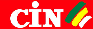 Tintas CIN